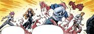 Vanisher (Earth-616) from Uncanny X-Men Vol 5 19 004