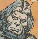 Villardo (Earth-616) from Conan the Barbarian Vol 1 168 001