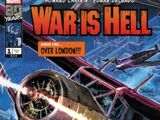 War Is Hell Vol 2 1