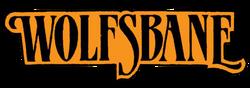 Wolfsbane logo