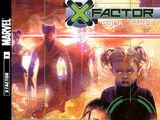 X-Factor Vol 2 3