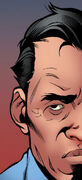 Young Soo Pock (Earth-616) from X-Factor Vol 1 219 001