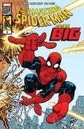 Amazing Spider-Man Going Big Vol 1 1