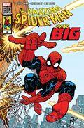 Amazing Spider-Man Going Big Vol 1 1