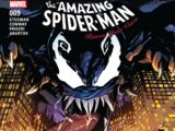 Amazing Spider-Man: Renew Your Vows Vol 2 9