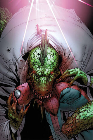 File:Amazing Spider-Man Vol 1 688 Textless.jpg