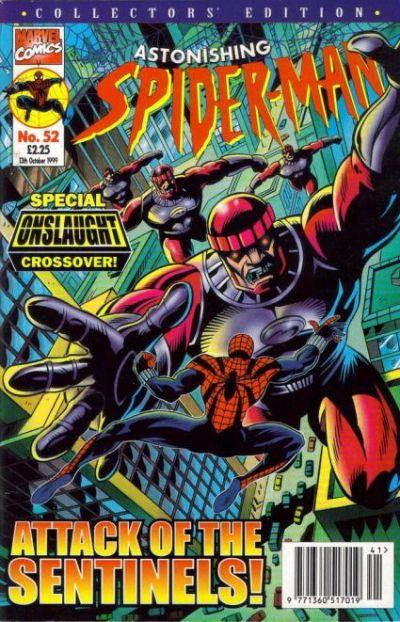 Astonishing Spider-Man Vol 1 52.jpg