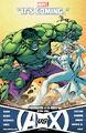 AvX Hulk vs. Emma Frost.jpg