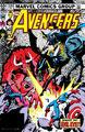 Avengers Vol 1 226.jpg