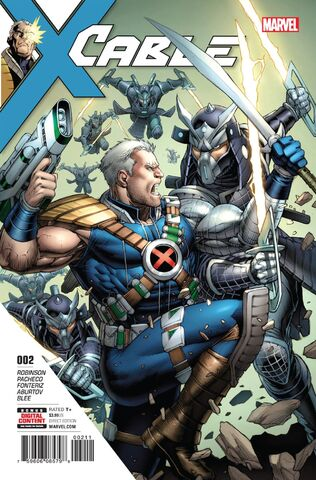 File:Cable Vol 3 2.jpg