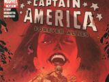 Captain America: Forever Allies Vol 1 4