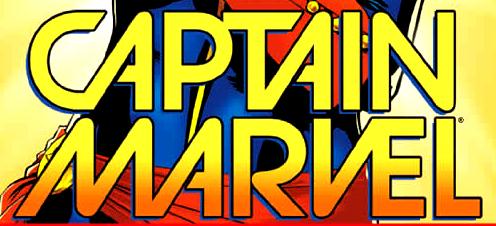 File:Captain Marvel (2014) Logo.png