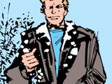 Curtis Hoyle (Earth-616)