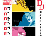 Daredevil Vol 3 10.1