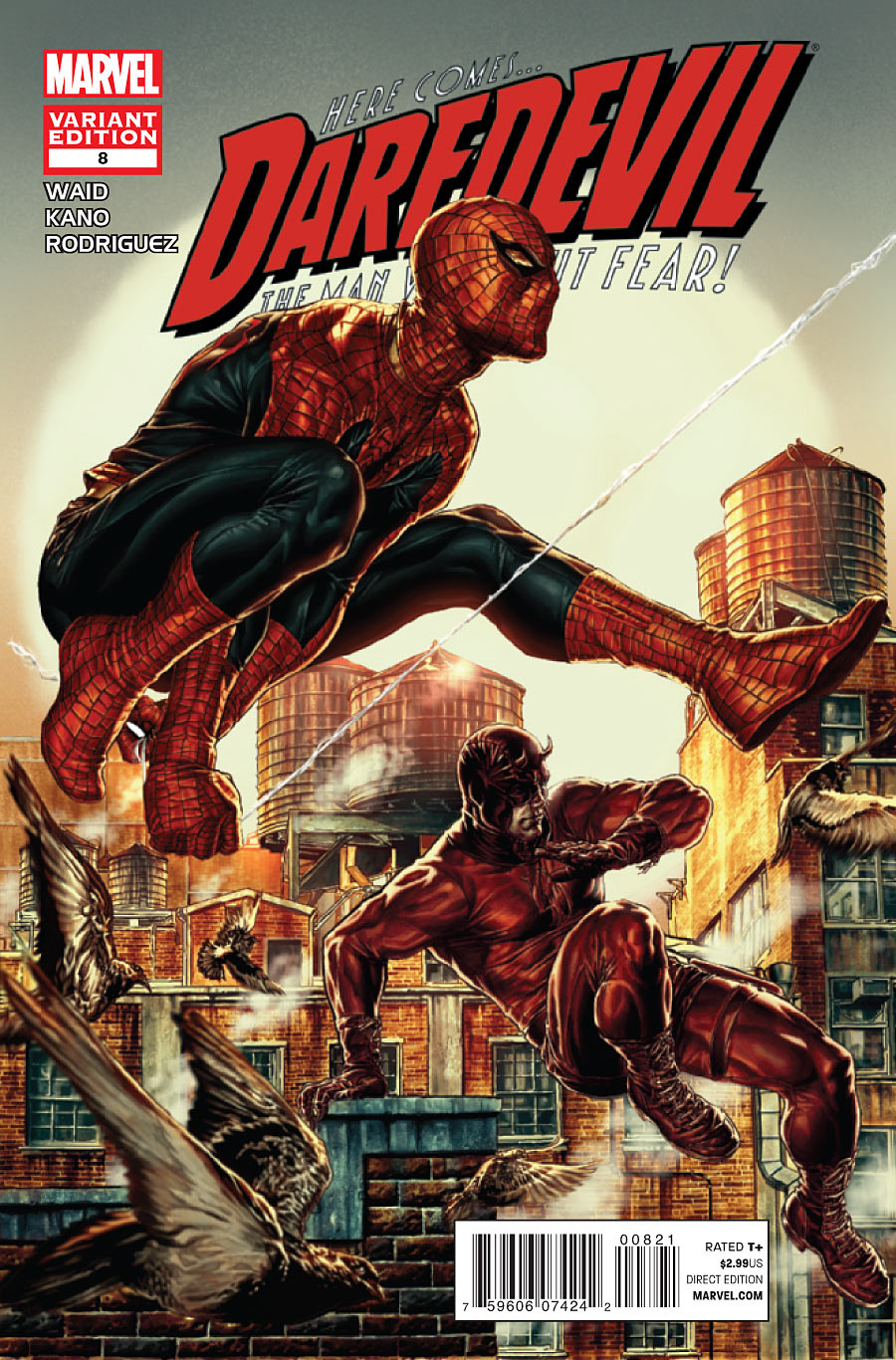 Daredevil Vol 3 8 Lee Bermejo Variant.jpg