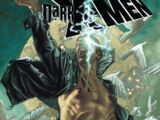 Dark X-Men Vol 1 2
