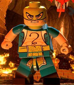 Davos (Earth-13122) from LEGO Marvel Super Heroes 2 0001