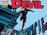Comics:Devil e I Cavalieri Marvel 24