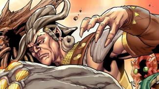 elder gods of limbo marvel database fandom powered