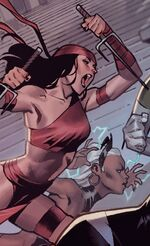Elektra Natchios (Earth-16191) from A-Force Vol 1 5 001