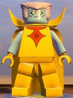 En Dwi Gast (Earth-13122) from LEGO Marvel's Avengers 0001