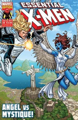 File:Essential X-Men Vol 2 58.png
