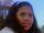 Estella Espinosa (Earth-700029)