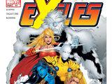 Exiles Vol 1 44