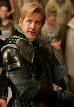 Fandral (Earth-199999) from Thor (film) 001