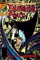Fantastic Four Vol 1 267.jpg