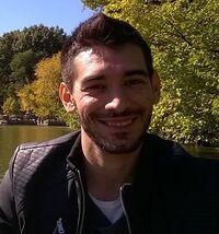 Francesco Mobili