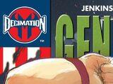 Generation M Vol 1 3