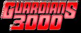 Guardians 3000 (2014) logo