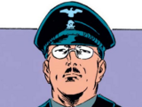 Heinrich Himmler (Earth-616)