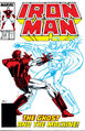 Iron Man Vol 1 219.jpg