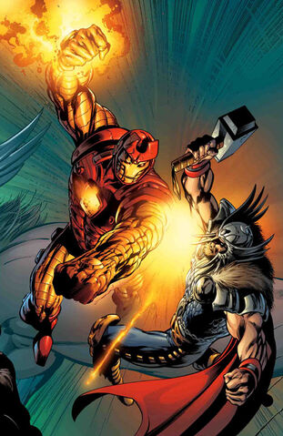 File:Iron Man Vol 3 64 Textless.jpg