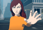 Jean Grey (Earth-904913) from Iron Man Armored Adventures Season 2 17 0001