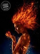 Jean Grey (Earth-TRN414) in X-Men Dark Phoenix promo image 001