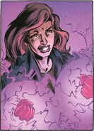 Jessica Jones (Earth-616) from Alias Vol 1 21 002