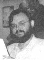 Joe Fonteriz