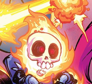 File:Johnathon Blaze (Earth-71912) from Giant-Size Little Marvel AVX Vol 1 4 001.jpg