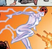 Juice (Hannah) (Earth-616) from All-New X-Men Vol 2 2 002