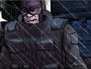 Karl (Earth-70237) from Spider-Man Reign Vol 1 1 0001