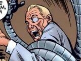 Karl von Horstbadden (Earth-616)