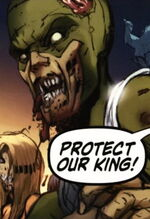 Karnak Mander-Azur (Earth-91126) from Marvel Zombies Return Vol 1 4 001
