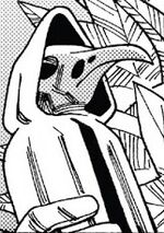 Khonshu (Earth-TRN664) from Deadpool Kills the Marvel Universe Again Vol 1 3 001