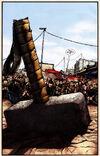 Las Vegas from Wolverine Vol 3 67 001