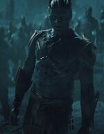 Laufey (Earth-199999) from Thor (film) 0003