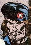 Luke (Smasher) (Earth-616) from Iron Man Vol 1 31 001