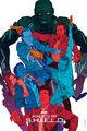 Marvel's Agents of S.H.I.E.L.D. Season 2 18 by Fox.jpg